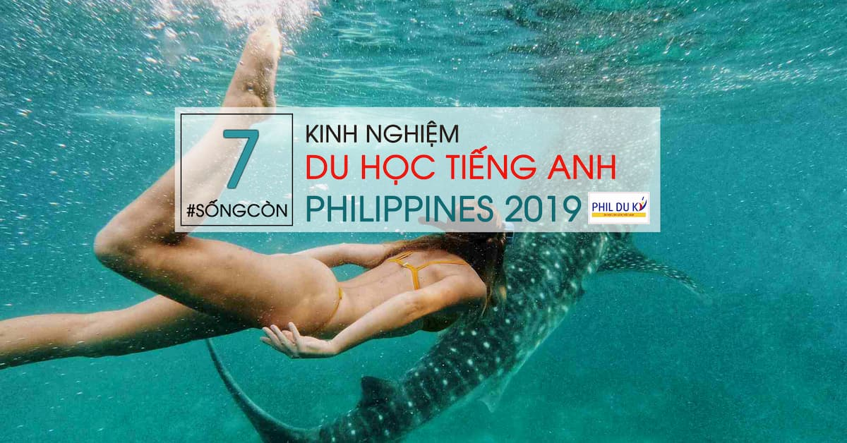 kinh-nghiem-du-hoc-tieng-anh-philippines